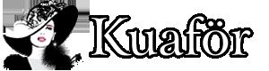 Kuaför WordPress Teması